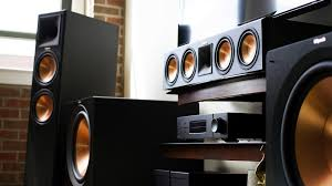 theater sound system. Wonderful System CINEMAGRADE SOUND Klipsch Home Theater Systems In Sound System