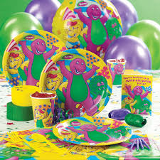 2 Year Birthday Ideas Party Ideas At Home For Toddlers 22 Awesome Diy Balloons