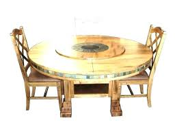 full size of big lots kitchen table and chairs wooden legs large square farmhouse round tables