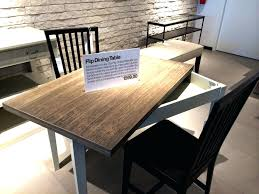 Small Dining Room Table With Chairs Long Skinny Bench Narrow. Long Narrow  Dining Table A Bench With Skinny. Narrow Dining Table Bench Thin With ...