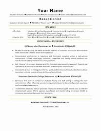 Cv Consulting Format Of Covering Letter For Cv Sample Cover Letter For Bank Job