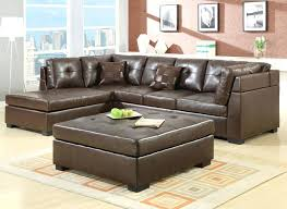 chair and ottoman sets. ottoman ~ chair and sets cheap leather chairs with