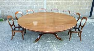 full size of 5ft pool dining table 5 foot wide a 60 inch round is also