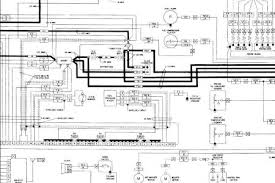 international truck wiring diagram points petaluma 4l80e transmission wiring diagram 4l80e transmission wiring diagram