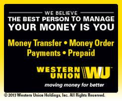 Union Money Hawaii Transfer Transfer Maui Western Hawaii Kauai