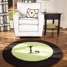 impressive 5ft round rug classy inspirational 5 ft area rugs 50