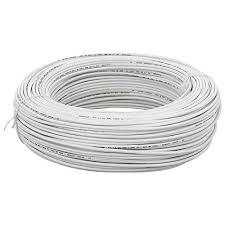 Copper Flexible Cable Amalaka Com Co