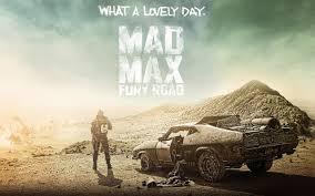 2560x1600 mad max fury road 2016 wallpaper hd wallpapers 1920x1080 mad max fury road wallpapers