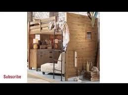 modern loft furniture. Design Modern - Loft Furniture