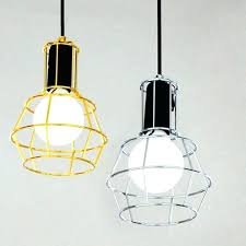 chandelier bulb cover you might also like chandelier glass light bulb covers