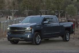 2018 chevrolet 1500.  chevrolet 2018 chevrolet silverado 1500 new car review featured image large thumb0 with chevrolet 1500