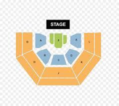 Bon Secours Wellness Arena Grandwest Grand Arena Seating