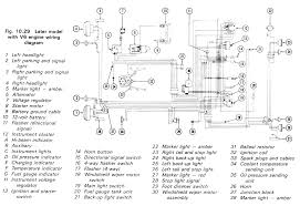 jeep cj wiring diagram • wiring diagram image information toyota land cruiser fj40 55 1978 wiring diagrams wire center • moreover also 1997 jeep grand