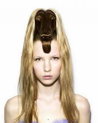 Cute Easy Medium Hairstyles Classy To Cute Easy Hairstyles For Long Hair For Pretty Hairstyles