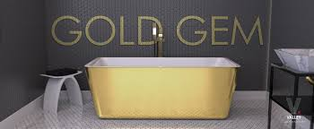 valley acrylic bath ltd manufacturing designer bathtubs custom shower bases stone basinore for bathroom kitchen