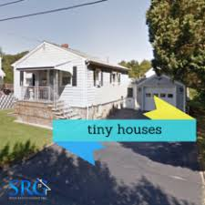 tiny houses in massachusetts. Photo Of Tiny Houses For Sale In Massachusetts E