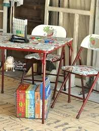 diy decoupage furniture. Decoupage Ideas For Furniture Ever Tried Mod Its A Great Way To Piece On Diy Pinterest R
