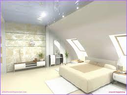 Rollos Schlafzimmer Badezimmer Planen Ideen Elegant Rollo Weiß