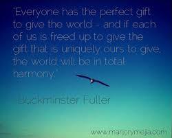 Soul Inspiring Quotes