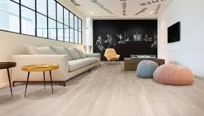 Living room flooring Hardwood Verdon Oak 24232 Moduleo Living Room Flooring Ideas Vinyl Flooring For Living Rooms Moduleo