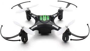 Eachine H8 <b>Mini Quadcopter</b> Headless Mode <b>2.4G</b> 4CH 6 Axis RC ...