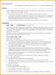 business management resumes besttemplates besttemplates business management resume example management resume sample healthcare industry management resume sample healthcare industry