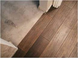 wood look ceramic tile planks warm tile wood floor look for teatro paraguay
