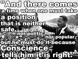 40 Quotes That Will Inspire You To Do Great Things To Pray For Classy Activism Quotes