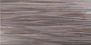 <b>Декор</b> для ванной <b>Decor Edda</b> Breeze Country 30,5x60,5 <b>Colorker</b> ...