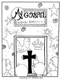 (no spam, ever!) search coloring pages. Bible Coloring Pages For Kids Download Now Pdf Printables