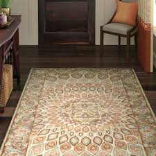 area rugs greensboro nc blue area rug area rug cleaning greensboro nc