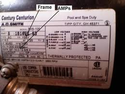 hayward pool pump motor wiring diagram wiring diagram pool pump wire diagram wiring diagrams description 12817431 hayward