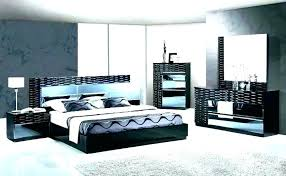 Awesome Contemporary Bedroom Sets Made In Italy Modern – puntoitalia.co