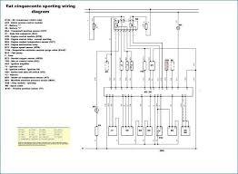 fiat 600 wiring diagram wiring diagram fiat 600 wiring diagram wiring diagram datafiat 600 tractor wiring diagram wiring diagram for you fiat