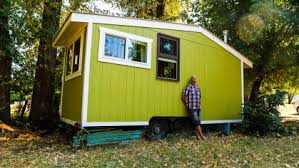 how much are tiny houses. 70 Year Old Builds Innovative Off-Grid Tiny House For Debt Free Retirement How Much Are Houses