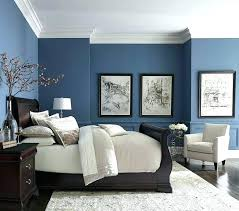 soft teal bedroom paint. Soft Colors For Bedroom Best Master Paint Blue Bedrooms Lovely Color Teal
