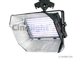 dmx home lighting led lights classic studio bi color with control dmx home lighting