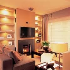 lounge lighting. Lounge Shelf Lighting S