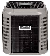 kenmore air conditioner. kenmore air conditioning installation conditioner