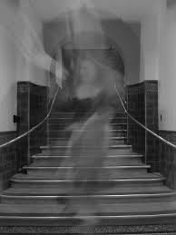 Image result for ghost photos