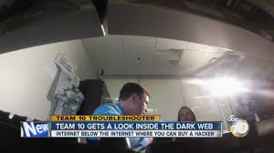 Youtube Inside The 'dark Web For ' Hackers Hire Uwq0C1ZtA