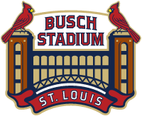 Busch Stadium Wikipedia