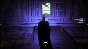batman arkham knight part65 overload the power source youtube  at How To Overload A Fuse Box In Batman