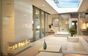 hi tech office. Rahimoana Villa, Villa With High Tech Office By Crosson Clarke Carnachan Architects 2 Hi S