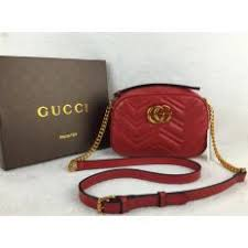 gucci key pouch. new supreme gucciitied hand bags shoulder bag gucci key pouch