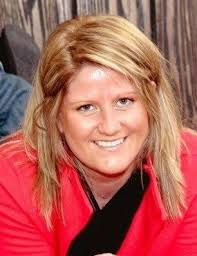 Sarah Johnson Obituary - Death Notice and Service Information