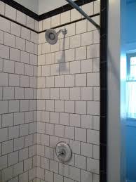 adorable vintage bathroom tile patterns for your fabulous bathroom interesting vintage bathroom tile patterns with