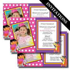 ecards birthday invitations 1st birthday elegant 1 birthday invitation cards in marathi new superman invitation card