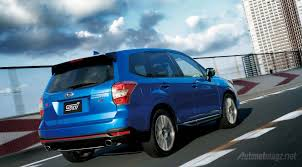 2018 subaru 7 seater.  2018 car news subaruforesterstirear subaru plans a 7 and 2018 subaru 7 seater