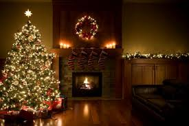 Christmas Living Room Decorating Ideas Enchanting When Should You Take Christmas Decorations Down And When Is Epiphany